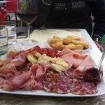 Photo of Taverna degli Artisti