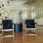 Baoli Boutique Hotel
