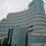 Foto de 100 Inn Xiamen Canghong Road