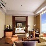 Shenluyuan Hotel