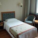 Xicui Zhilv Xicui Hotel Foto