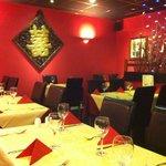 Century Chinese Restaurant