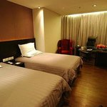 Hui Hai Hotel