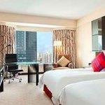 Hua Shan Hotel