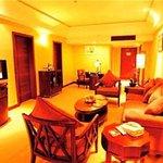 Fuyuan Hotel