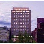 紫光大酒店