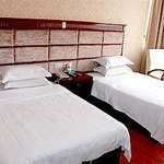 Taiping Holiday Hotel