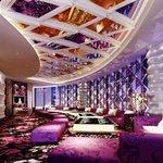 Yi Dong Hotel