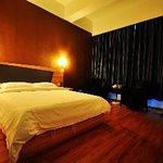 Lefang Holiday Hotel