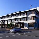 Hazu Resort Atsumi