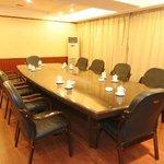 Home Inn Jiujiang Shili Dadao