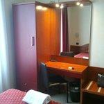 Hotel Della Volta Foto