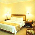 Yi Yuan Hotel