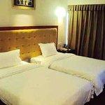 Han Lin Hotel