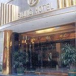 Fujin Hotel