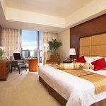 Bei Fang Grand Hotel