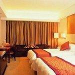 Honglou Resort Hotel