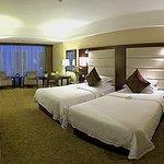 Jiake Gediao Hotel
