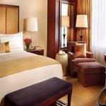 Ganluyuan Quick Hotel