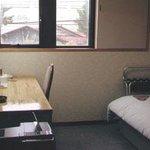 Hotel Shuzanso
