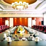 Qing Ping Hotel