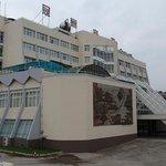 Yijia Hotel Guiyang Wenchang