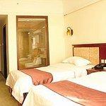 Tian Long Hotel