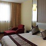 Rui Yu Hotel