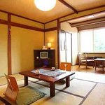 Country House Keizanso