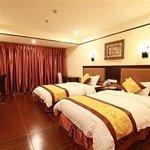 Yu Jing Hotel