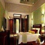Cui Yuan Hotel