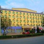Yesanpo Bofeng Hotel