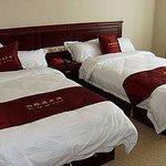 Liyade Hotel