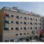 Tai He Hotel