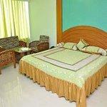 Hotel Prem Bihari