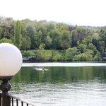 Lago d'Avigliana
