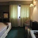 Pall Hotel