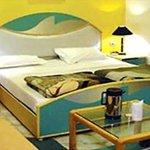 Yatri Hotel