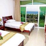 Shunlong Hotel Foshan Longmen Inn