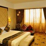 Yihe Hotel