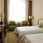 Xinfa Hotel
