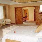 Shen Ma Hotel