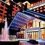 Longgang Kaiyuan Hotel