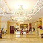 Supeninn Hotel