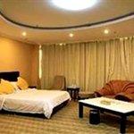Hehua Hotel