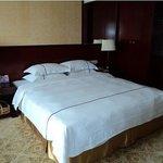 Qiao Lian Hotel