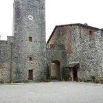 Photo of Castello di Modanella