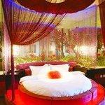 City Convenenice Hotel Xiaogan Chengzhan Roadcon