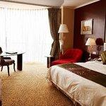Lubao Hotel