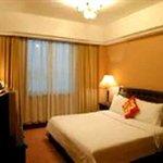 Rulin Hotel